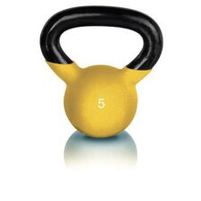 <strong>ProForm</strong> 5 lbs Kettle Bell