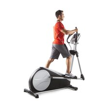 6.0 CE Elliptical