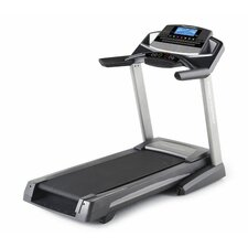 Power 1080i Treadmill
