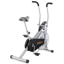 Pursuit R 1.2 Upright Bike