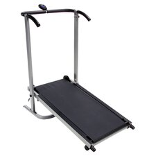 <strong>Stamina</strong> InMotion® II Manual Treadmill