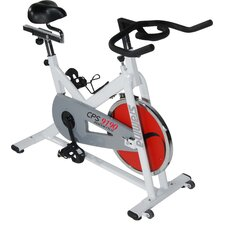 CPS Indoor Cycling Bike