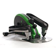 <strong>Stamina</strong> InMotion Elliptical Trainer