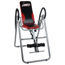 Seated Inversion Chair