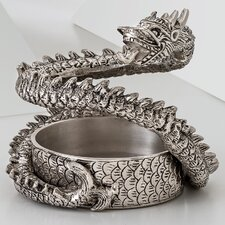 Dragon Wine Coaster