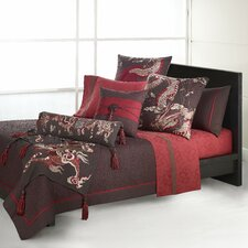Dynasty Bedding Collection