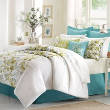 <strong>Harbor House</strong> Amelia Bedding Collection