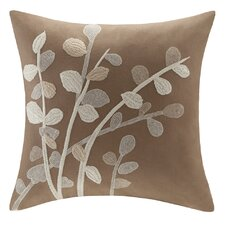 Savannah Square Pillow