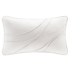 Savannah Oblong Pillow
