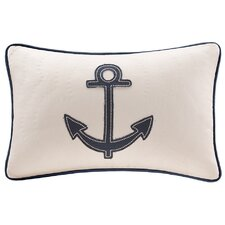 <strong>Harbor House</strong> Lamar Oblong Pillow