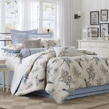 Pyrenees Bedding Collection