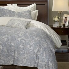 Chelsea 3 Piece Duvet Mini Set