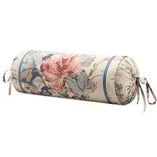 Emmaleen Cotton Bolster Pillow