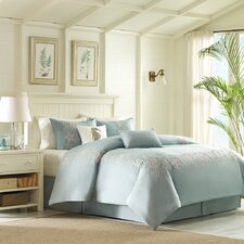 <strong>Harbor House</strong> Sarah Bedding Collection