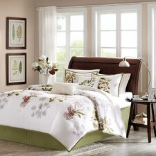 Eternity Bedding Collection