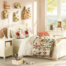 Keelias Bedding Collection