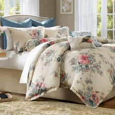 Emmaleen Bedding Collection