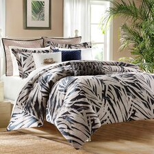 Areca Duvet Collection