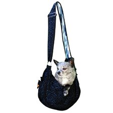 Griffins Puppy Pet Carrier