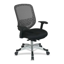 <strong>OSP Furniture</strong> Task Chair