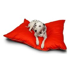 Super Value Dog Pillow
