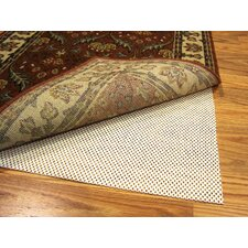 Rug Pad for Wooden Floors