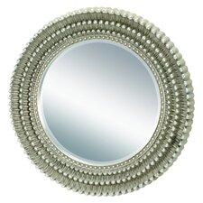 Elizabeth Mirror
