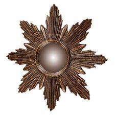 Treviso Mirror