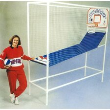 <strong>Pop-A-Shot</strong> Home / Promotional Electronic Basketball Game