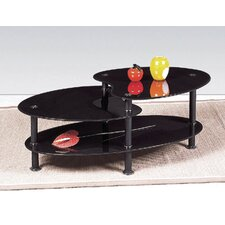Amazonas Coffee Table