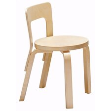 <strong>Artek</strong> Children's N65 Desk Chair
