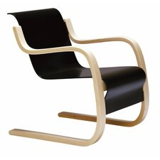 <strong>Artek</strong> Arm Chair 42
