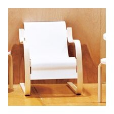 Arm Chair 42