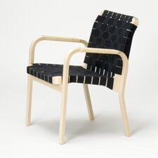 <strong>Artek</strong> 45 Arm Chair