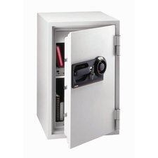 <strong>Sentry Safe</strong> 1-Hour Fireproof Commercial Safe