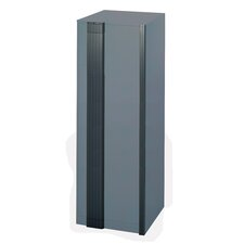 Key Lock Security Safe (4.9 Cu. Ft.)