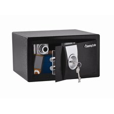Small Security Safe