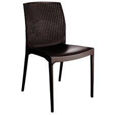Boheme Chair