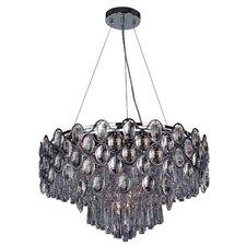 Jewel 24 Light Pendant