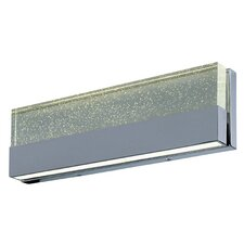 Fizz III Bath Vanity Light