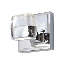 Volt 1 Light Bath Vanity Light