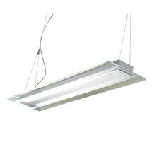 Flukx 1 - Light Linear Pendant