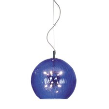<strong>ET2</strong> Nova 8 Light Mini Pendant
