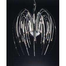 Sijn 14 - Light Single Pendant