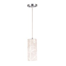Merriam 1 - Light Mini Pendant