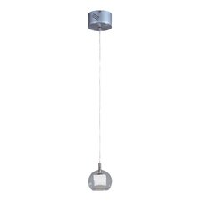 <strong>ET2</strong> Nucleus 1 Light Mini Pendant