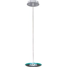 Passos 3 - Light Mini Pendant