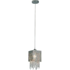 Fiori 1 - Light Single Pendant