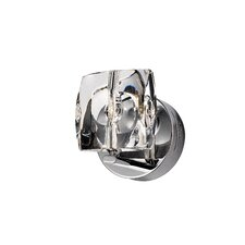 Genre 1 - Light Wall Sconce