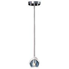 Jonston 1 - Light Mini Pendant